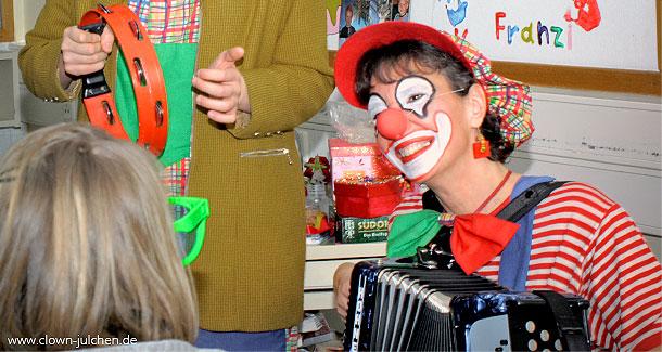 Projekte_Header_2-Clowns-im-Krankenhaus