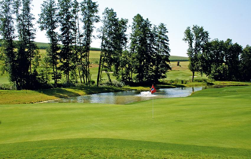 Golfplatz Lobenfeld_2371_ret