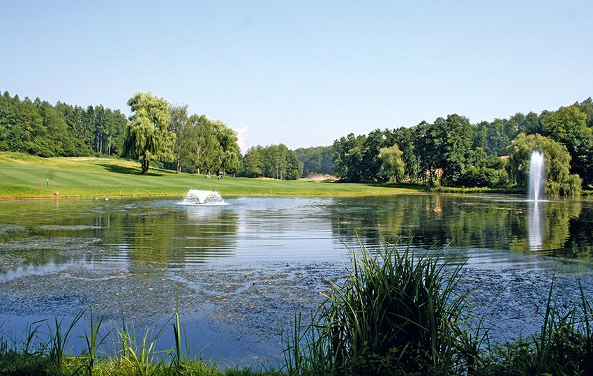 Golfplatz Lobenfeld_2394_ret
